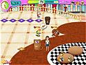 Pet Rush: Arround the World screenshot