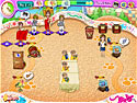 Pet Rush: Arround the World screenshot