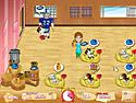 Pets Fun House screenshot
