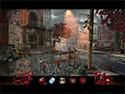 Phantasmat: Death in Hardcover Collector's Edition screenshot