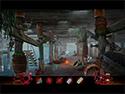 Phantasmat: Death in Hardcover screenshot