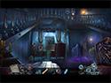 Phantasmat: Remains of Buried Memories screenshot