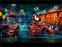Phantasmat: The Endless Night Collector's Edition screenshot