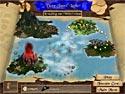 Pirate Poppers screenshot