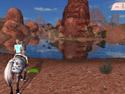 Planet Horse screenshot