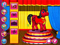 Pony World 2 screenshot