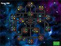 Puzzle Galaxies screenshot