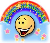 Rainbow Ruffle game