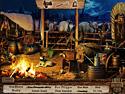 Rangy Lil's Wild West Adventure screenshot