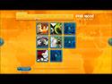 Ravensburger Puzzle II Selection screenshot