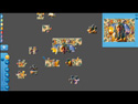 Ravensburger Puzzle Selection screenshot