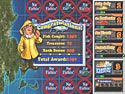 Reel Deal Slots: Fishin' Fortune screenshot