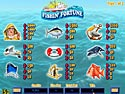 Reel Deal Slots: Fishin' Fortune screenshot