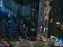 Revenge of the Spirit: Rite of Resurrection screenshot