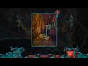 Reveries: Soul Collector screenshot