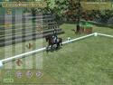 Ride! screenshot