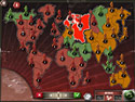 Risk screenshot