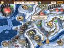 Roads of Rome III screenshot