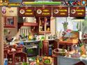 Rory's Restaurant Origins screenshot