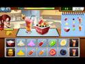 Rory's Restaurant Deluxe screenshot