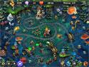 Royal Defense Ancient Menace screenshot