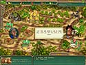 Royal Envoy 3 screenshot