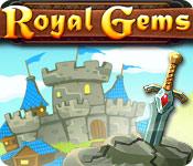 Royal Gems game