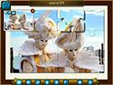 Royal Jigsaw 3 screenshot