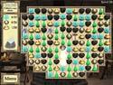 Rune Stones Quest 2 screenshot