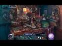 Sable Maze: Nightmare Shadows Collector's Edition screenshot