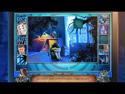 Sable Maze: Twelve Fears screenshot