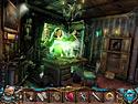 Sacra Terra: Angelic Night Collector's Edition screenshot