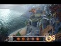 Saga of the Nine Worlds: The Hunt Collector's Edition screenshot