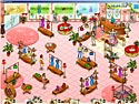 Sale Frenzy screenshot