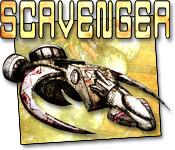 Scavenger game