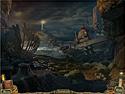 Sea Legends: Phantasmal Light screenshot