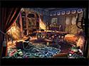 Sea of Lies: Nemesis screenshot