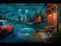 Secret City: London Calling Collector's Edition screenshot