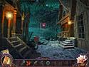 Secrets of the Dark: Eclipse Mountain screenshot