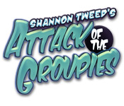 Shannon Tweed's Attack of the Groupies game