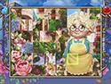 Shopping Clutter 3: Blooming Tale screenshot