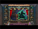 Shrouded Tales: The Spellbound Land Collector's Edition screenshot