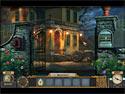 Silent Nights: Children's Orchestra screenshot