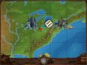 Simajo: The Travel Mystery Game screenshot