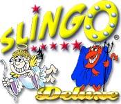 Slingo Deluxe game