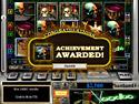 Slot Quest: The Museum Escape screenshot