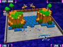 Smash Frenzy 2 screenshot