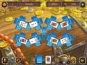 Solitaire Legend Of The Pirates 2 screenshot