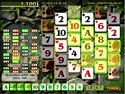 Solitaire Pop screenshot