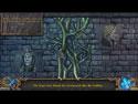 Spirits of Mystery: Family Lies screenshot